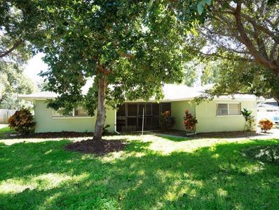 1101 S Keystone Avenue, Clearwater, FL 33756 - MLS#: U8023789