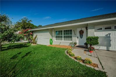 2920 Saint John Drive, Clearwater, FL 33759 - MLS#: U8023791