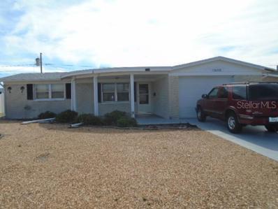 3830 Redwood Drive, Holiday, FL 34691 - MLS#: U8023792