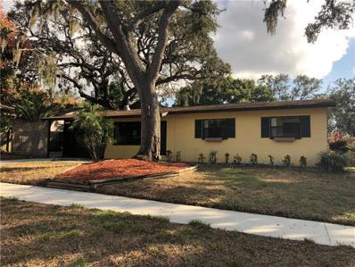 1529 Long Street, Clearwater, FL 33755 - MLS#: U8023793