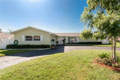 3518 High Bluff Drive, Largo, FL 33770 - MLS#: U8023815