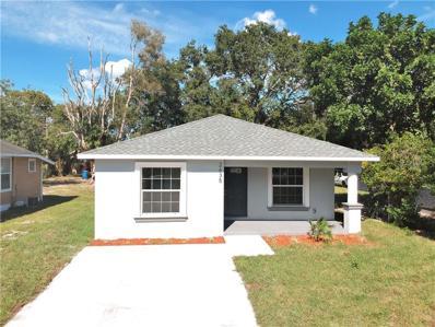 2635 13TH Avenue S, St Petersburg, FL 33712 - MLS#: U8023831