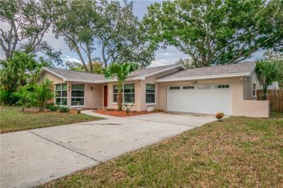 3112 Roberta Street, Largo, FL 33771 - MLS#: U8023854