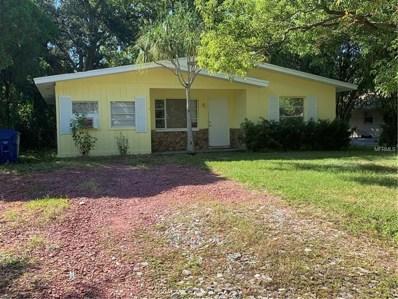 374 Royal Palm Drive, Largo, FL 33771 - MLS#: U8023861