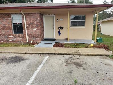 7189 Balboa Drive UNIT 7189, Orlando, FL 32818 - MLS#: U8023877