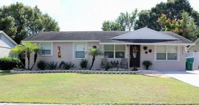 8428 91ST Terrace, Largo, FL 33777 - MLS#: U8023883