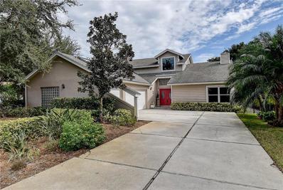 2991 Eagle Estates Circle W, Clearwater, FL 33761 - MLS#: U8023909