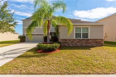 13508 Freemark Briar Place, Riverview, FL 33579 - MLS#: U8023911