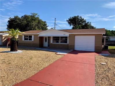 3700 Bedford Street, New Port Richey, FL 34652 - MLS#: U8023919
