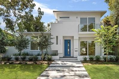 600 12TH Avenue N, St Petersburg, FL 33701 - MLS#: U8023954