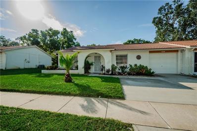 11315 Stansberry Drive, Port Richey, FL 34668 - MLS#: U8023965