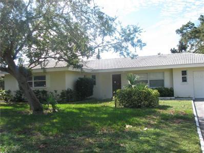 12668 138TH Street N, Largo, FL 33774 - MLS#: U8023974