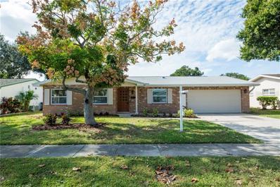 1858 Stetson Drive, Clearwater, FL 33765 - MLS#: U8023988