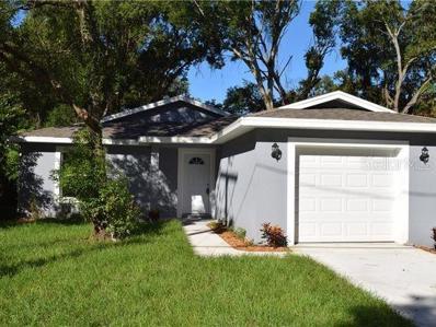 6520 N 24TH Street, Tampa, FL 33610 - MLS#: U8024014