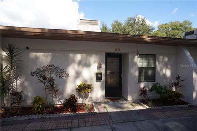 1273 Mission Hills Boulevard, Clearwater, FL 33759 - MLS#: U8024047