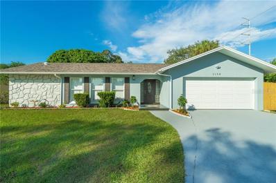 2198 Oak Grove Drive, Clearwater, FL 33764 - MLS#: U8024052