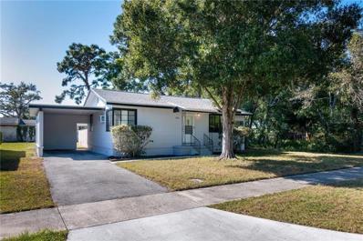 1901 Harding St, Clearwater, FL 33765 - MLS#: U8024066