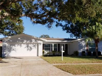 835 Casler Avenue, Clearwater, FL 33755 - #: U8024096