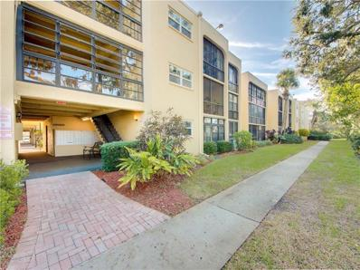 11485 Oakhurst Road UNIT 200-106, Largo, FL 33774 - MLS#: U8024147