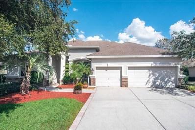 1444 Parilla Circle, Trinity, FL 34655 - MLS#: U8024157