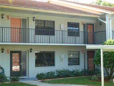 2020 Lakeview Drive UNIT 103, Clearwater, FL 33763 - MLS#: U8024160
