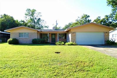 1054 Gershwin Drive, Largo, FL 33771 - MLS#: U8024183