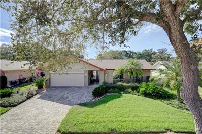 2861 Thistle Court N, Palm Harbor, FL 34684 - MLS#: U8024189