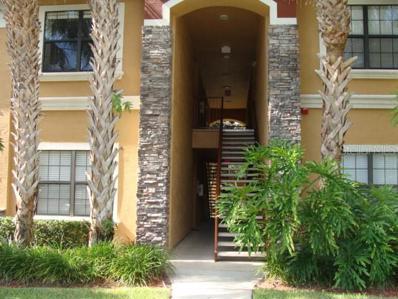 2171 Portofino Place UNIT 27-272, Palm Harbor, FL 34683 - MLS#: U8024225