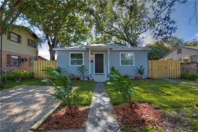 5000 36TH Avenue N, St Petersburg, FL 33710 - MLS#: U8024288