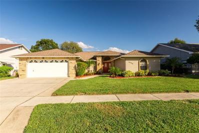 5426 Wellfield Road, New Port Richey, FL 34655 - #: U8024315