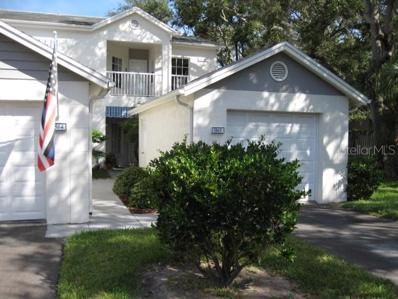 11303 Shipwatch Lane UNIT 1865, Largo, FL 33774 - MLS#: U8024333