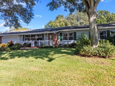 1351 Woodcrest Avenue, Clearwater, FL 33756 - MLS#: U8024338