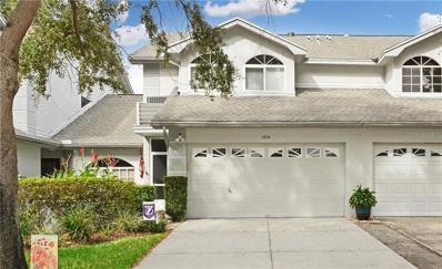 2574 Stony Brook Lane, Clearwater, FL 33761 - MLS#: U8024399