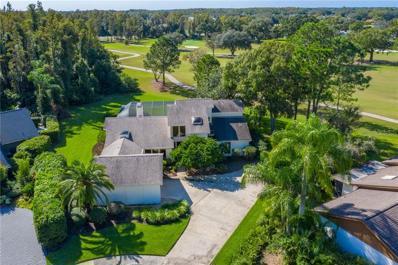 13032 Whisper Sound Drive, Tampa, FL 33618 - MLS#: U8024424