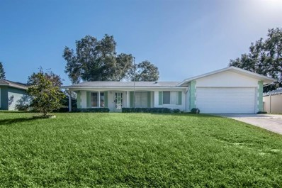 1948 Sierra Circle N, Largo, FL 33770 - #: U8024428