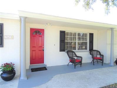 3633 Windham Drive, Holiday, FL 34691 - MLS#: U8024438