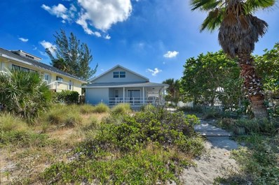 19800 Gulf Boulevard, Indian Shores, FL 33785 - MLS#: U8024461