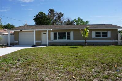 8601 117TH Way, Seminole, FL 33772 - MLS#: U8024482