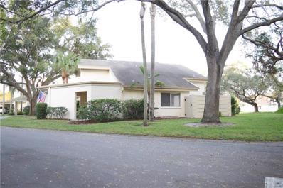 2646 Cedar View Court, Clearwater, FL 33761 - MLS#: U8024510