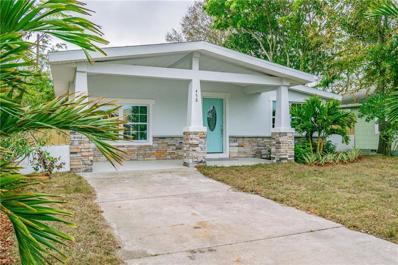 458 36TH Avenue N, St Petersburg, FL 33704 - MLS#: U8024535