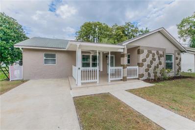 6823 Willits Avenue, New Port Richey, FL 34655 - MLS#: U8024591