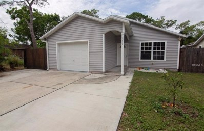 5740 66TH Lane N, St Petersburg, FL 33709 - MLS#: U8024656