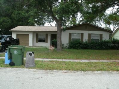 4030 27TH Avenue W, Bradenton, FL 34205 - MLS#: U8024665