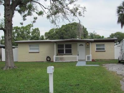9319 87TH Terrace, Largo, FL 33777 - MLS#: U8024668