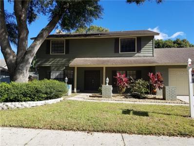 5342 Northdale Boulevard, Tampa, FL 33624 - MLS#: U8024698