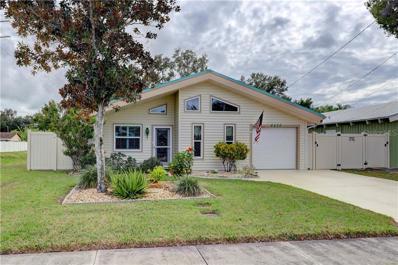6430 69TH Avenue N, Pinellas Park, FL 33781 - MLS#: U8024732