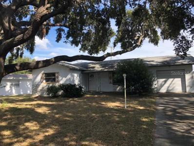 9733 Crestview Street, Seminole, FL 33772 - MLS#: U8024737
