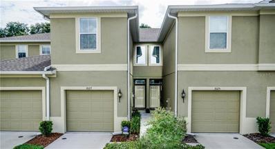3027 Old Fulton Place, Brandon, FL 33510 - #: U8024747