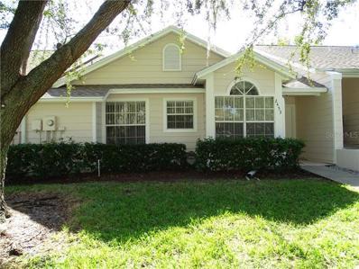 2453 Bentley Drive, Palm Harbor, FL 34684 - MLS#: U8024764
