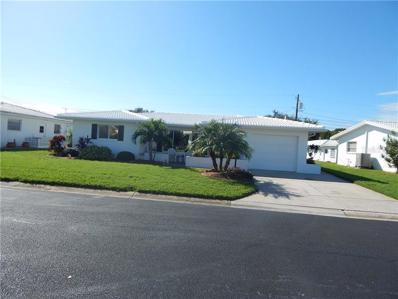 14156 89TH Avenue, Seminole, FL 33776 - MLS#: U8024785